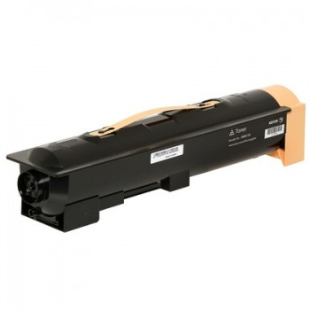 XEROX WorkCentre 5325/5330/5335 006R01159 ΣΥΜΒΑΤΟ TONER/TH