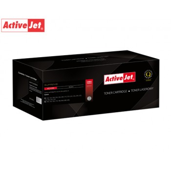 XEROX 6125 / 106R01331 ΣΥΜΒΑΤΟ TONER ACTIVEJET CYAN
