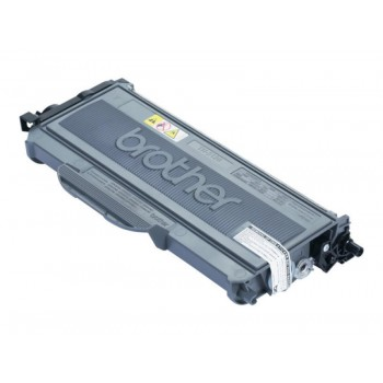 BROTHER TN241C HL3140 ΣΥΜΒΑΤΟ TONER/PK