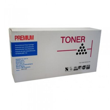 BROTHER TN-421 CYAN L8410/L8260/L8360/L8690/L8900 ΣΥΜΒΑΤΟ TONER/WW