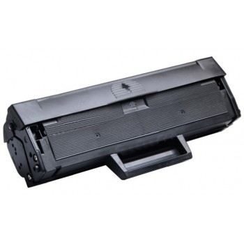 Xerox Phaser 3020/WC3025 106R02773 ΣΥΜΒΑΤΟ TONER/PK